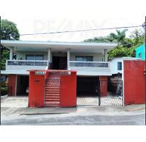 Foto de casa en venta en  50, jardín, tampico, tamaulipas, 2651876 No. 01