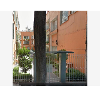 Foto de casa en venta en  50, juárez, cuauhtémoc, distrito federal, 2664666 No. 01