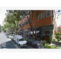 Foto de casa en venta en  50, juárez, cuauhtémoc, distrito federal, 2682404 No. 01