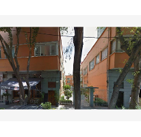 Foto de casa en venta en  50, juárez, cuauhtémoc, distrito federal, 2697709 No. 01