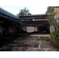Foto de terreno comercial en venta en  50, las granjas, cuernavaca, morelos, 2694401 No. 01