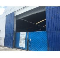 Foto de nave industrial en renta en 50 , merida centro, mérida, yucatán, 2802006 No. 01