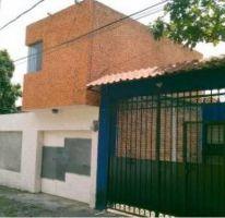Foto de casa en venta en 50 metros 1, civac, jiutepec, morelos, 1676138 no 01
