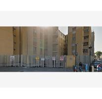 Foto de departamento en venta en av paseo de la reforma norte 50, morelos, cuauhtémoc, df, 1428907 no 01