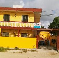 Foto de casa en venta en 50 poniente , ejidal, solidaridad, quintana roo, 2723057 No. 01