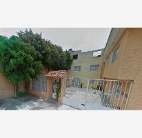 Foto de casa en venta en privada de providencia 50, san miguel amantla, azcapotzalco, distrito federal, 1313371 No. 01