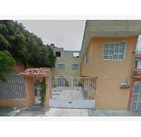 Foto de casa en venta en  50, san miguel amantla, azcapotzalco, distrito federal, 2687699 No. 01