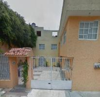 Foto de casa en venta en privada de providencia 50, san miguel amantla, azcapotzalco, distrito federal, 2797964 No. 01