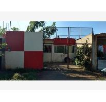 Foto de casa en venta en  , las mercedes, centro, tabasco, 2754289 No. 01
