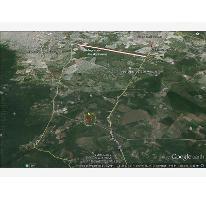Foto de terreno habitacional en venta en  500, carricitos, juárez, nuevo león, 2658754 No. 01