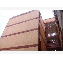 Foto de departamento en venta en san juan de araguon 500, dm nacional, gustavo a madero, df, 2425458 no 01