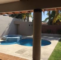 Foto de casa en venta en prolongación jardines de redorma 500, jardines de reforma, cuernavaca, morelos, 3028353 No. 01