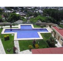 Foto de departamento en venta en oasis 500, las playas, acapulco de juárez, guerrero, 1946646 no 01