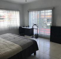 Foto de departamento en renta en chiuahua 500, petrolera, coatzacoalcos, veracruz de ignacio de la llave, 2924522 No. 01