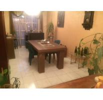 Foto de casa en venta en  500, san pedro totoltepec, toluca, méxico, 2693661 No. 01