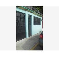 Foto de casa en venta en  500, villa de las flores 1a sección (unidad coacalco), coacalco de berriozábal, méxico, 2073774 No. 01