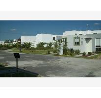 Foto de casa en venta en  5000, las villas, tlajomulco de zúñiga, jalisco, 2558728 No. 01