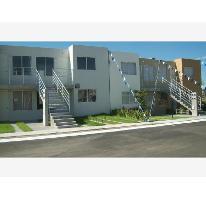 Foto de casa en venta en adolf horn jr 5000, guillermo baca, san francisco del oro, chihuahua, 619812 no 01