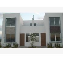 Foto de casa en venta en casa semiresidencial real del valle tlajomulco de zuñiga jalisco alberca 83000 5000, real del valle, tlajomulco de zúñiga, jalisco, 673745 no 01