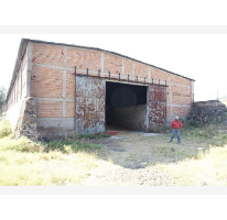 Propiedad similar 2675527 en Circuíto Metropolitano Sur # 5000.