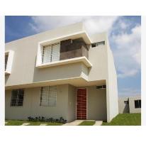 Foto de casa en venta en  5000, terralta, san pedro tlaquepaque, jalisco, 2657598 No. 01