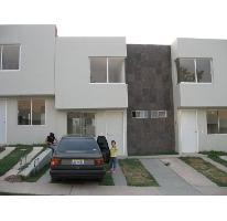 Foto de casa en venta en  5000, terralta, san pedro tlaquepaque, jalisco, 2697994 No. 01