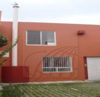 Foto de casa en renta en 50005, cuajimalpa, cuajimalpa de morelos, df, 2216668 no 01