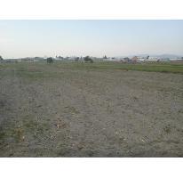 Foto de terreno habitacional en venta en  5001, san gregorio atzompa, san gregorio atzompa, puebla, 2684790 No. 01