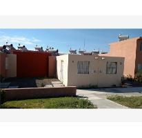 Foto de casa en venta en  5003, montenegro, querétaro, querétaro, 1984182 No. 01