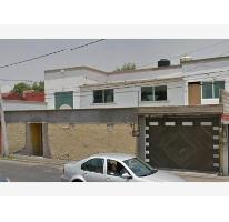Foto de casa en venta en 50032012761 n, electra, tlalnepantla de baz, méxico, 0 No. 01