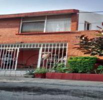 Propiedad similar 2475173 en Las Torres.