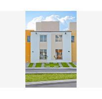 Foto de casa en venta en  5005, paseos de san miguel, querétaro, querétaro, 1534586 No. 01