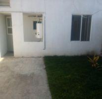 Foto de casa en condominio en venta en La Loma, Querétaro, Querétaro, 4403933,  no 01