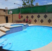 Foto de casa en venta en Minerva, Juárez, Chihuahua, 2427650,  no 01