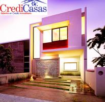 Foto de casa en venta en Real del Valle, Mazatlán, Sinaloa, 1638942,  no 01