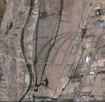 Foto de terreno habitacional en venta en 501, estancias de santa ana, monclova, coahuila de zaragoza, 1411445 no 01