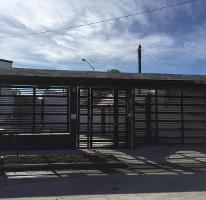 Foto de casa en venta en  501, hacienda las fuentes, reynosa, tamaulipas, 2775063 No. 01