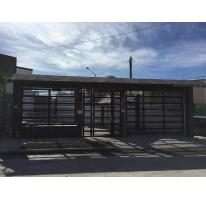 Foto de casa en venta en av ciudad meico 501, campestre itavu, reynosa, tamaulipas, 754949 no 01