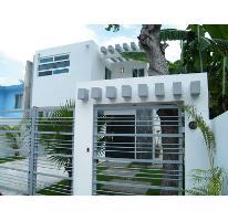 Foto de casa en venta en  501, hospital regional, tampico, tamaulipas, 1027039 No. 01