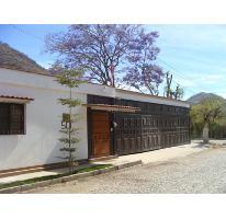 Foto de casa en venta en  501, ribera del pilar, chapala, jalisco, 1806920 No. 01
