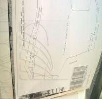 Foto de terreno habitacional en venta en 501, santa catarina centro, santa catarina, nuevo león, 2067145 no 01