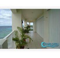 Foto de casa en venta en  501, zona hotelera norte, cozumel, quintana roo, 2667907 No. 01