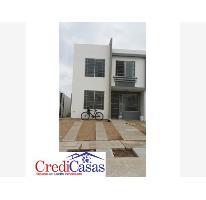 Foto de casa en venta en  5016, real del valle, mazatlán, sinaloa, 2701239 No. 01