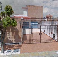 Propiedad similar 1410683 en Villas de la Hacienda.
