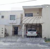 Foto de casa en venta en 502, fuentes de anáhuac, san nicolás de los garza, nuevo león, 1596697 no 01