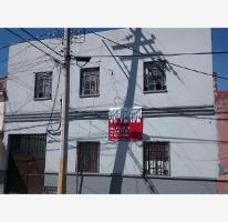 Foto de casa en venta en 40 poniente 503, santa maría, puebla, puebla, 543144 No. 01