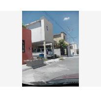 Foto de casa en venta en calle 17 503, vista hermosa, reynosa, tamaulipas, 2149424 no 01