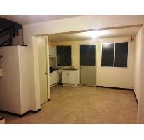 Foto de casa en venta en  5031, eduardo loarca, querétaro, querétaro, 2667215 No. 01