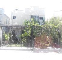 Foto de casa en venta en privada de loma 504, loma blanca, reynosa, tamaulipas, 2160442 No. 01