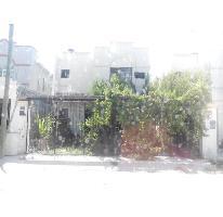 Foto de casa en venta en  504, loma blanca, reynosa, tamaulipas, 2160442 No. 01